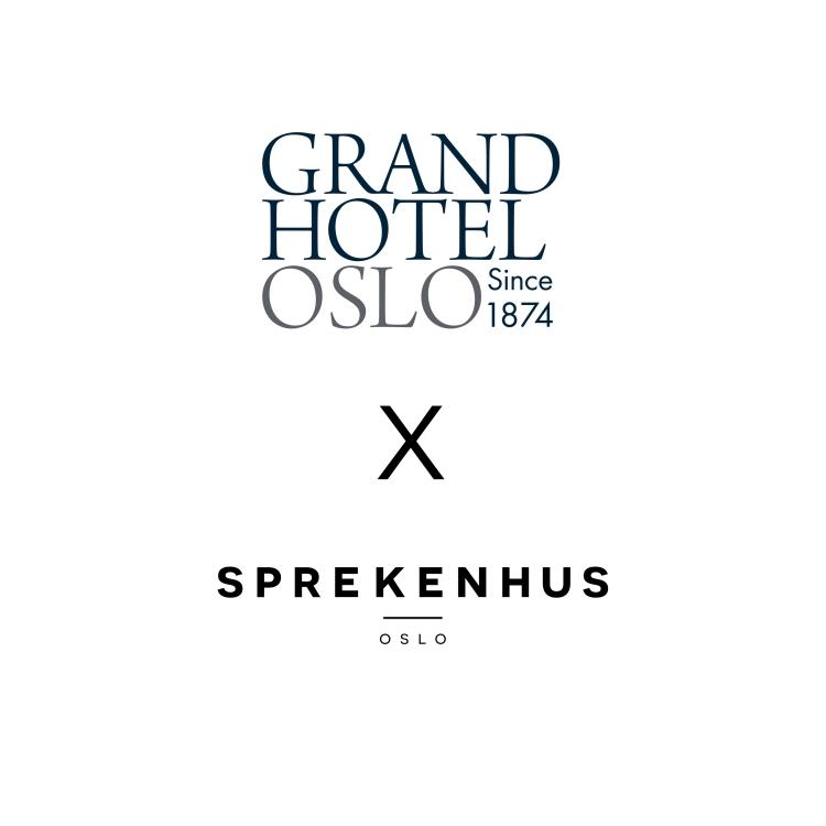 grand-hotel-x-sprekenhus