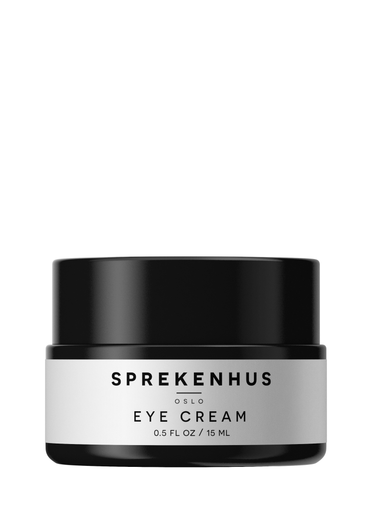 Eye_cream