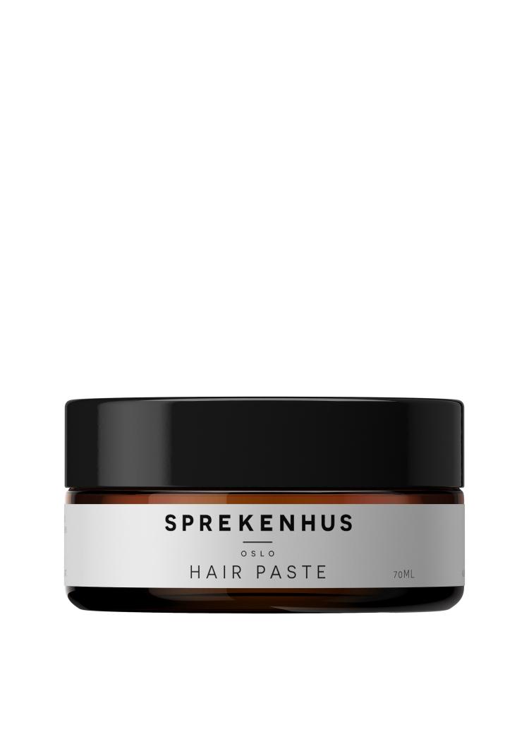 Hair_paste